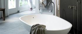 pero wannentechnik die spezialisten f r die reparatur von badewannen aus acryl und emaille. Black Bedroom Furniture Sets. Home Design Ideas